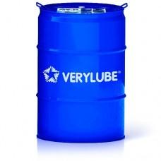 Verylube 15W-40 CI-4 Diesel