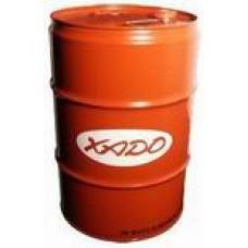XADO Atomic Oil 5W-30 Diesel Truck